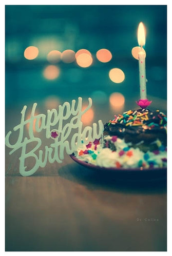 birthday-cake-candle-happy-birthday-photography-Favim.com-51630
