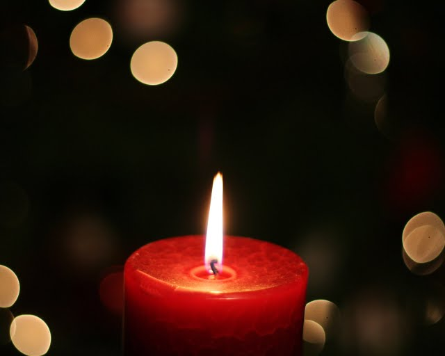 Suggestions for Memorializing Your Loved One over the Holiday Season