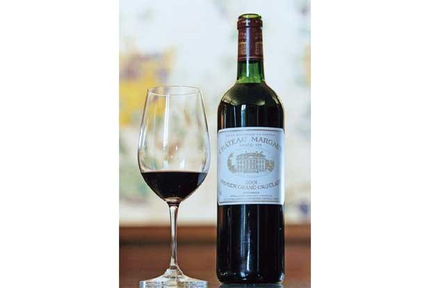 wine-k6OC--621x414@LiveMint