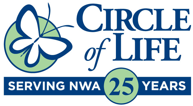 Circle of Life Celebrates 25 Years