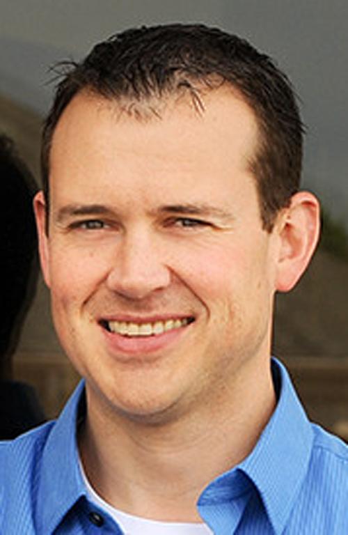 Josh Rankin, MD