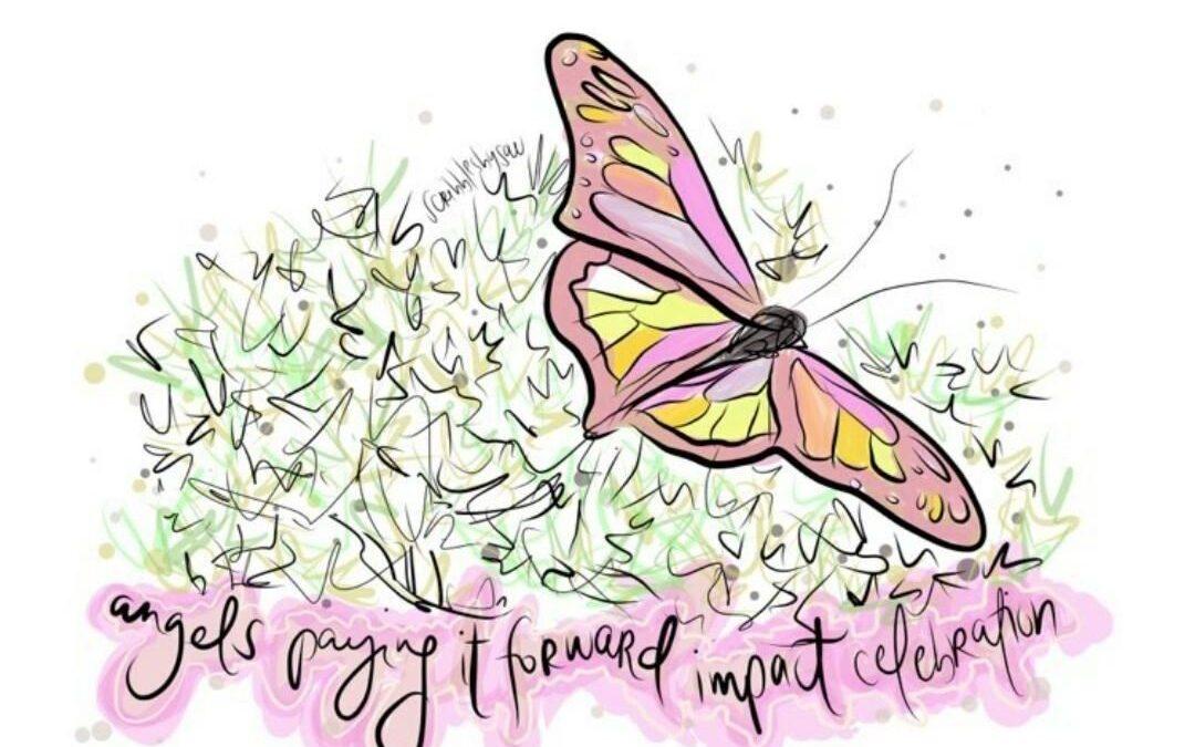 Watch the 2021 Impact Celebration